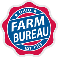 Ohio Farm Bureau Prescription Discounts